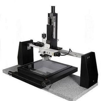 Automated Optical Inspection Systems Automatic Defect