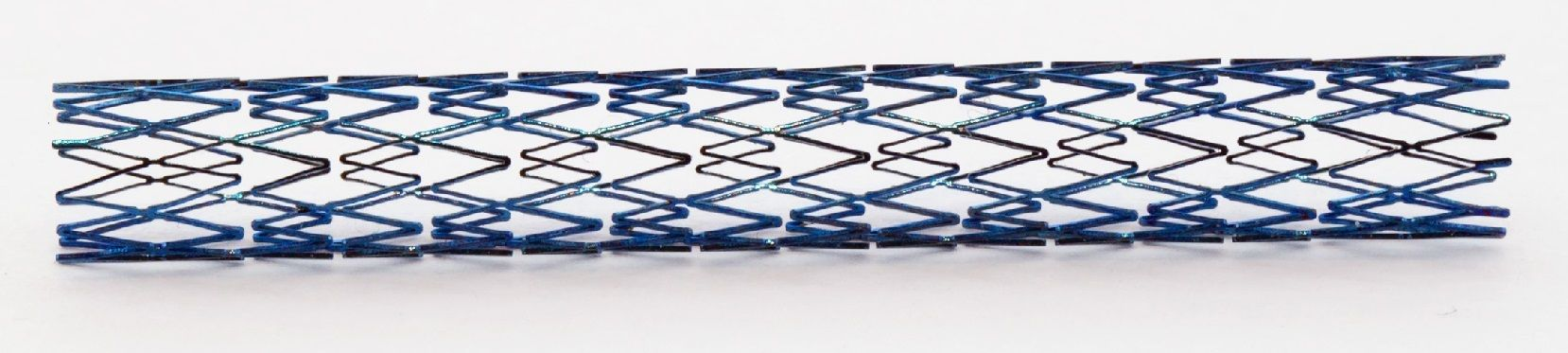 another example stent pattern